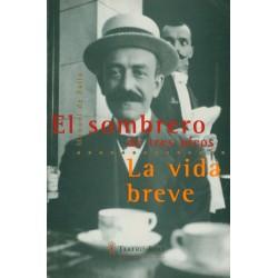 Manuel de Falla : El...