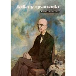 Falla y Granada