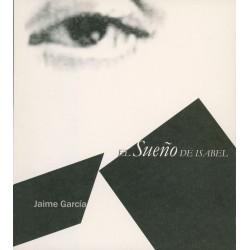 Jaime García. El sueño de...